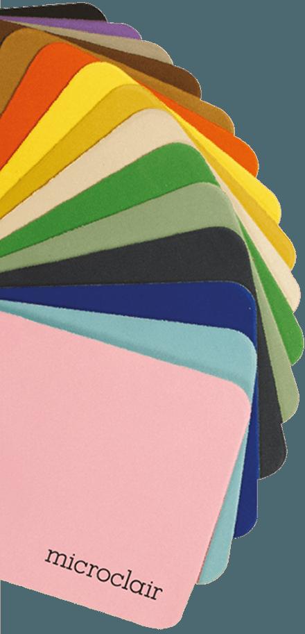 Microfiber Cloth - Microfibre