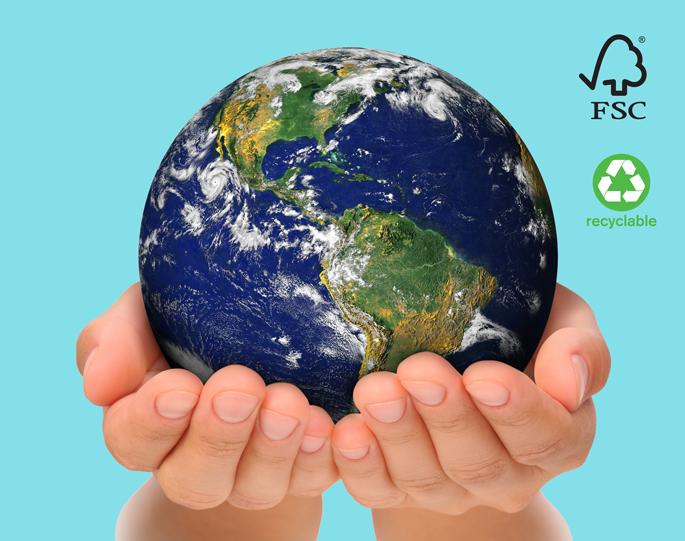 Environment / Environnement