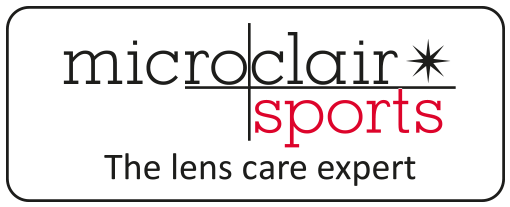 Microclair Sports Logo