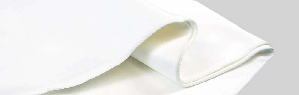 products-jewelry-cloth-new