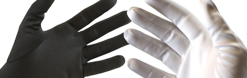 products-jewelry-glove-new