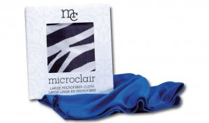 Microclair Product