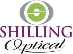 Shilling Optical